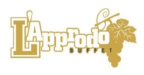 BUFFET L'APPRODO