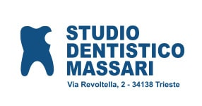 STUDIO DENTISTICO MASSARI