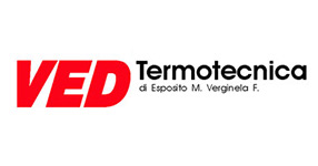 VED Termotecnica